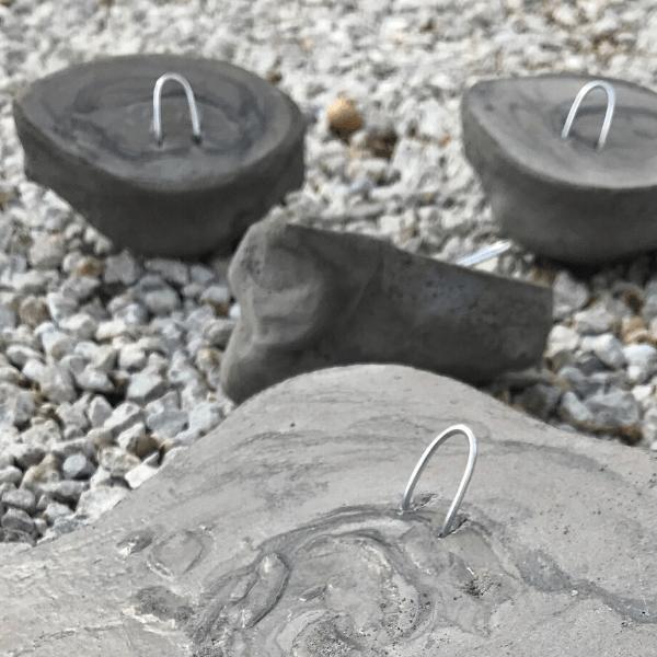 tree-faces-hooks